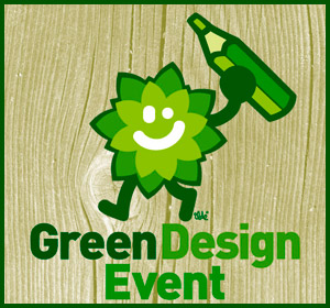 greendesignevent_logo