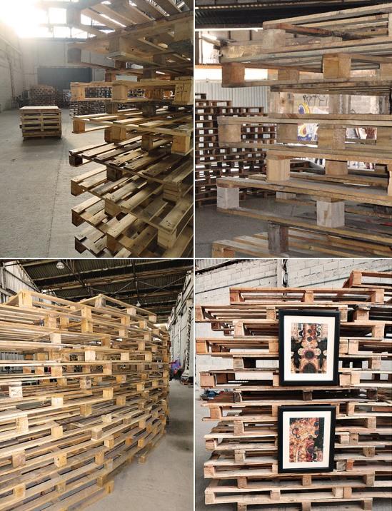 Arte y diseño sostenible