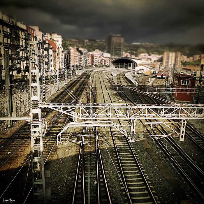 train_tren_donibane4