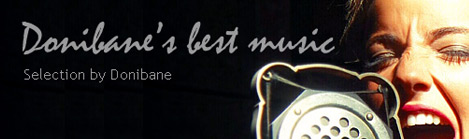 best music by Donibane |  wonderwall ryan adams