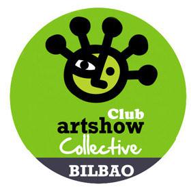 Club Artshow Collective Bilbao