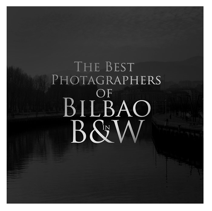 the best photographers of bilbao