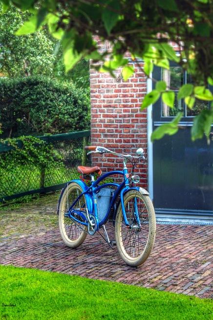 bici_alone