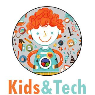 kids&tech_banner