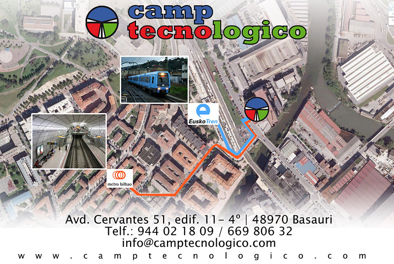 mapa_camptecnologico