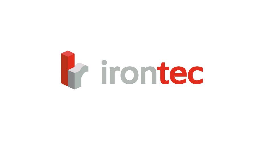 irontec_fondo_blanco
