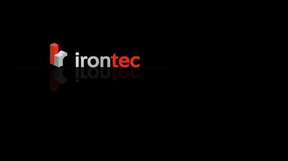 irontec_fondo_negro