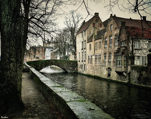 brujas-belgica-donibane
